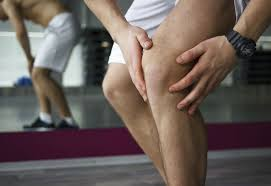 Pain Climbing Stairs by Anterior Knee Pain Top Orthopedic Surgeons In Md