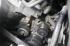 lexus rx300 fan noise pictures on lexus gs 350 alternator fan genuine auto parts