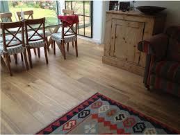 Damp Proof Membrane For Laminate Flooring Portfolio U2013 The Wood Floor Men