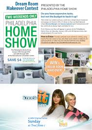 Home Makeover Tv Show by Dream Bedroom Makeover