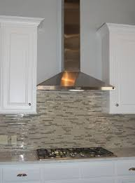 kitchen stainless steel for nice kitchen vent hoods and bosch