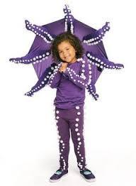 Baby Flounder Halloween Costume Flounder Dog Costume Google Costumes