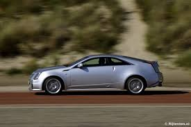 cadillac cts coupe 2005 cadillac 2005 cadillac cts v coupe 19s 20s car and autos all