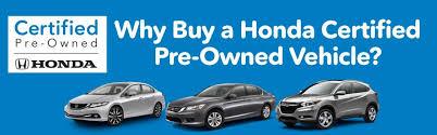 honda certified cars home honda of aventura deals