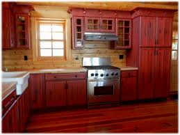 kitchens with cherry cabinets 8 gallery image and wallpaper