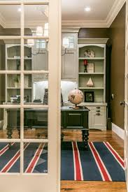 top 25 best custom home builders ideas on pinterest home