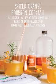 88 best bourbon beverages images on pinterest cocktail recipes