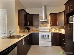 cuisine laval 104 12 rue du domaine ste brigitte de laval à vendre duproprio