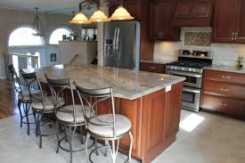 marvelous long island kitchen remodeling
