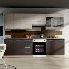 meuble cuisine promo meuble cuisine promo meuble bas cuisine encastrable meubles rangement