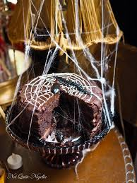 how to throw an epic halloween party not quite nigella