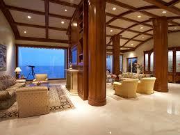Living Room Lighting Inspiration by Stunning Ideas Beautiful Living Room Furniture Bold Idea 145 Best