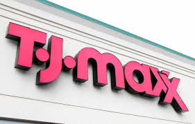whataburger open on thanksgiving shoppers bring class action suit against tj maxx over u0027compare at