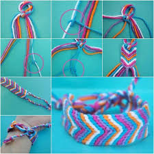 bracelet diy friendship images Diy friendship bracelet pictures photos and images for facebook jpg