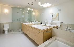Mid Century Modern Vanity Mid Century Modern Bathroom Vanity Fpudining