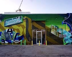 Weed Maps San Diego by Los Angeles U0027 Best Marijuana Guide L A Weekly