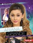 Image result for related:https://twitter.com/arianagrande?lang=en ariana grande