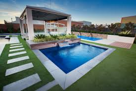 cost of a lap pool lap pool cost above ground lap pool fiberglass pools plunge pool