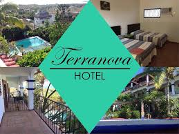 terranova hotel puerto escondido mexico booking com