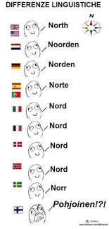 Finnish Language Meme - learn some finnish i can verify this i m a finn and i really