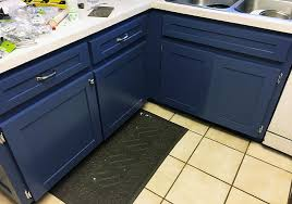 best laminate kitchen cabinet paint sherwin williams paint for laminate cabinets page 5 line