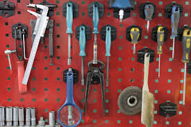 Garage Workshop by Garage Workshop Essentials Ponderosa Garage Doors U0026 Repair
