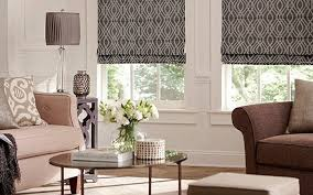 blinds for bedroom windows window treatments at the home depot