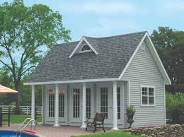 Gabled Dormer What Are Dormer Options For A Storage Building Kloter Farms Blog