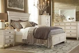 white bedroom suites bedroom marvelous white bedroom suites 10 innovative white bedroom