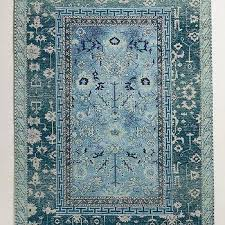 Green Persian Rug Persian Teal Area Rug Products Bookmarks Design Inspiration