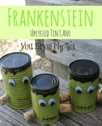 Upcycle Crafts - 1379 best easy u0026 upcycle crafts images on pinterest holiday