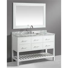 design elements bathroom vanities goingdecor