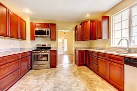 do it yourself refacing kitchen cabinets