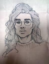 sketches u2014 schwarz art