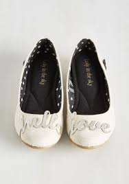 wedding shoes on sparkly silver wedding shoes for snazzy