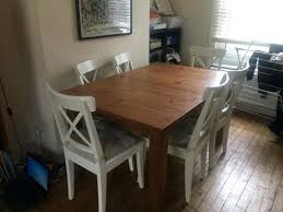 Ikea Dining Table For 4 Dining Table Dining Table Ideas Stornas Dining Table For Sale