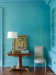 153 best turquoise images on pinterest architecture colors and
