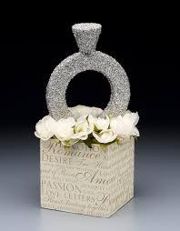 bridal shower centerpieces 161 best wedding bridal shower centerpieces images on