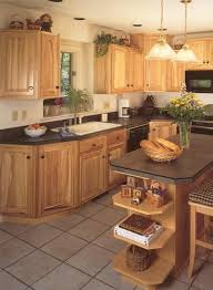 Rta Cabinets Virginia 45 Best Cabinets And Cabinet Renderings Images On Pinterest
