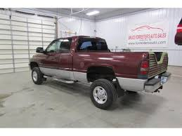 2002 dodge cummins for sale dodge ram 2500 cummins in nebraska for sale used cars on