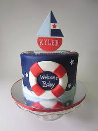 custom cakes miami cake weddings birthday cakes