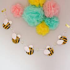Bumble Bee Nursery Decor Best Bee Nursery Products On Wanelo