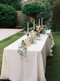 Engagement Party Decorations At Home Best 25 Italian Themed Parties Ideas On Pinterest Italian Theme