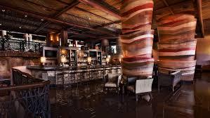 Lounge Victoria Falls Lounge Walt Disney World Resort