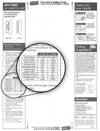 how to create labels with pages macworld australia macworld