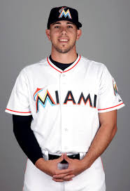 lexus legends miami marlins uncle mike u0027s musings a yankees blog and more
