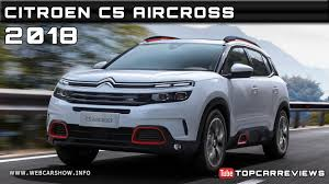 100 reviews citroen c5 specs on margojoyo com