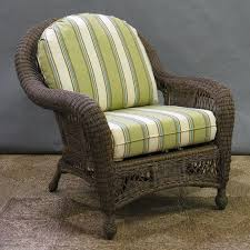 how can you get wicker furniture cushions darbylanefurniture com