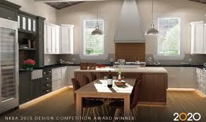 kitchen cabinet designer tool kitchen design tool free app home and harmony