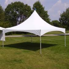 tent rentals ta party rentals tables chairs arundel county md